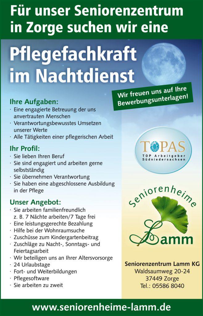 Lamm_Stellenanzeige_Nachtdienst_90x120_03_2016.cdr
