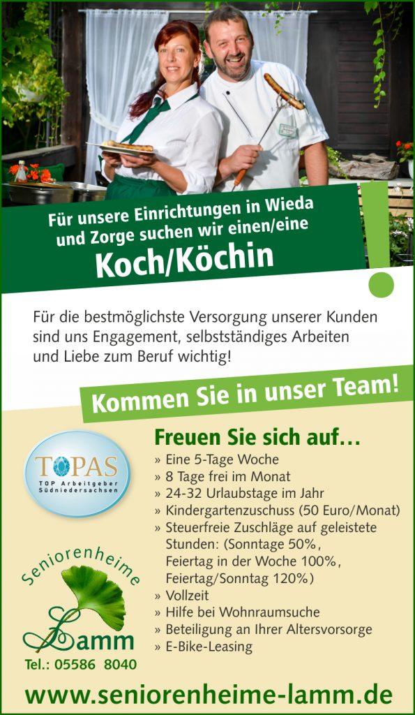 lamm_anzeige_kollegen-gesucht_koch_web_01_2020-1