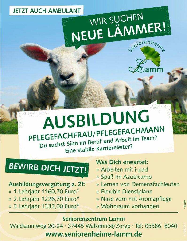lamm_stellenanzeige_azubi-gesucht_pflegefachfrau_87x112_01_2021
